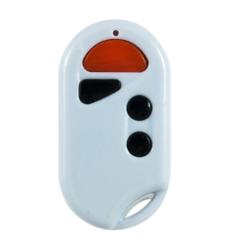 Eazy Lift Remote
