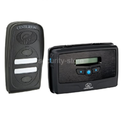 G-Speak Ultra GSM Intercom