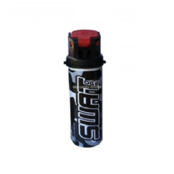 SWAT OPS Pepper Spray 60ml