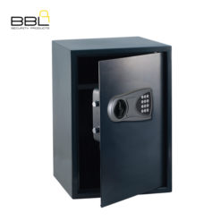 BBL Electronic Safe Large