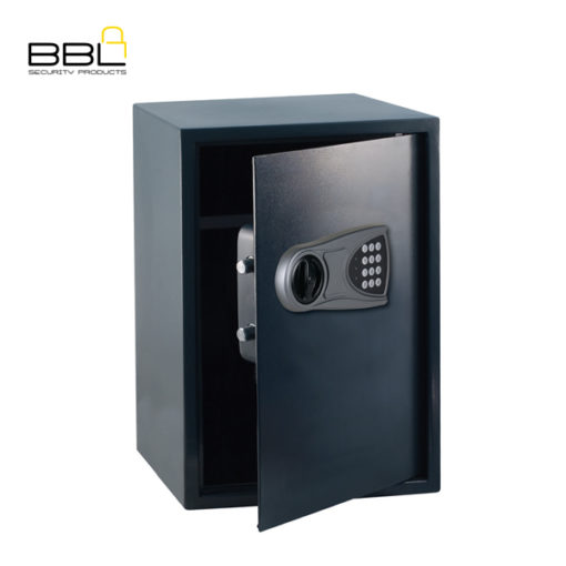 BBL Electronic Safe Large